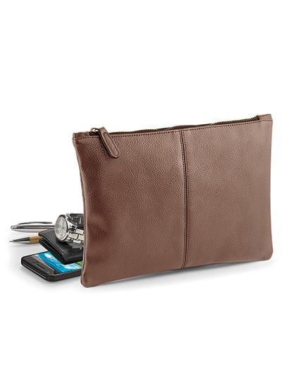 NuHide® Accessory Pouch - Freizeittaschen - Accessoires - Quadra Black