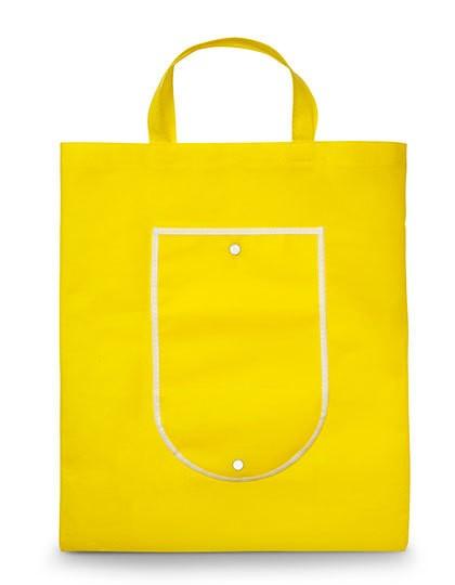 Einkaufstasche Wagon - Freizeittaschen - Einkaufstaschen - Printwear Blue
