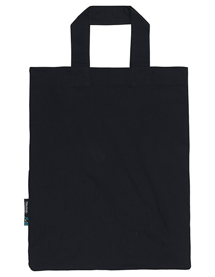Twill Grocery Bag - Neutral Nature