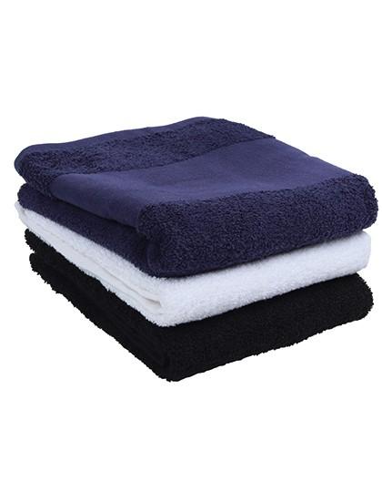Printable Hand Towel - Towel City