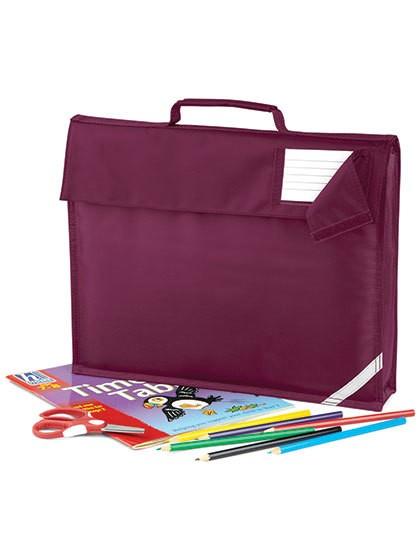 Junior Book Bag - Businesstaschen - Dokumententaschen - Quadra