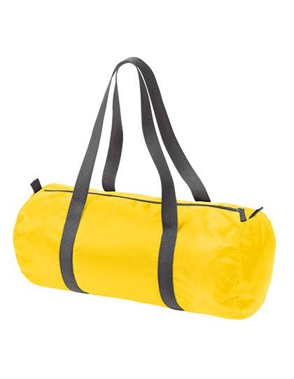 Sport Bag Canny - Freizeittaschen - Sport- & Reisetaschen - Halfar Apple Green
