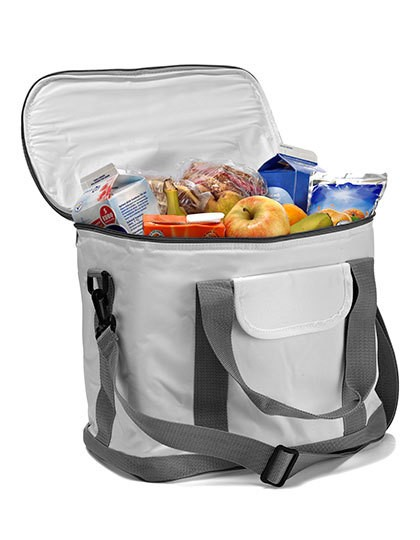 Kühltasche Morello - Freizeittaschen - Kühltaschen - Printwear Cobalt Blue