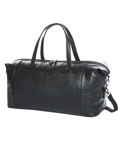 Travel Bag Community - Halfar Black