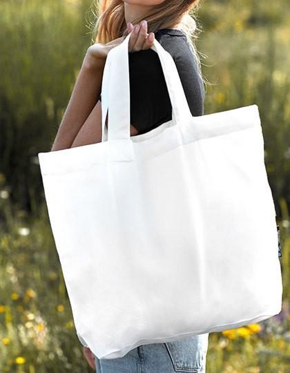 Panama Bag - Neutral White