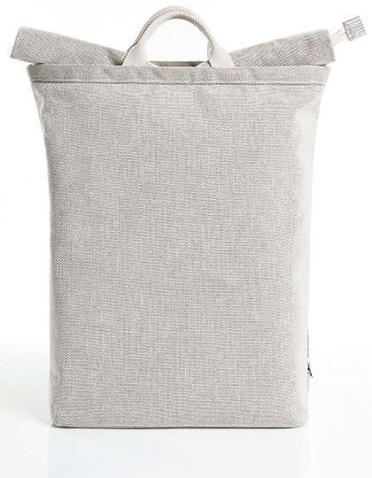 Backpack Loom - Halfar Nature