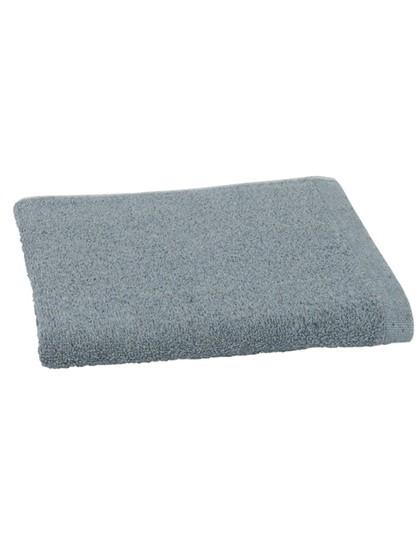 Guest Towel - Towel2
