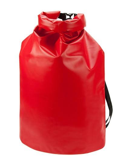 Drybag Splash 2 - Freizeittaschen - Sport- & Reisetaschen - Halfar Apple Green