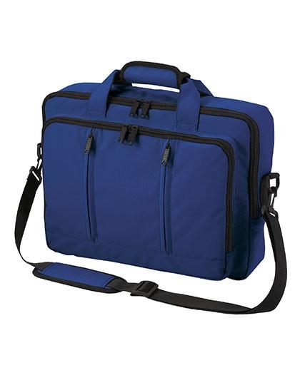 Laptop backpack Economy - Rucksäcke - Laptop-Rucksäcke - Halfar Beige
