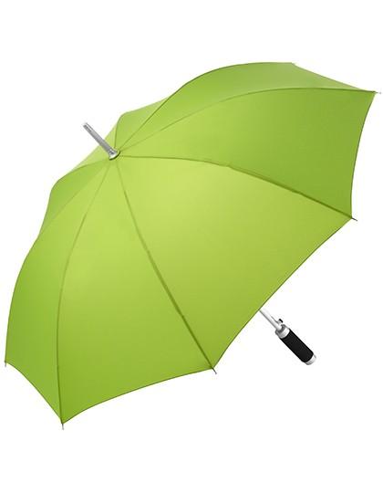Windmatic® Alu Stockschirm - Schirme - Stockschirme - FARE Black