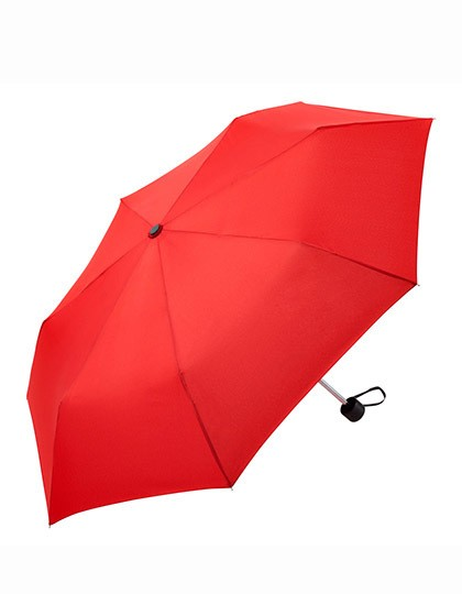 Mini-Taschenschirm - Schirme - Taschenschirme - FARE Black