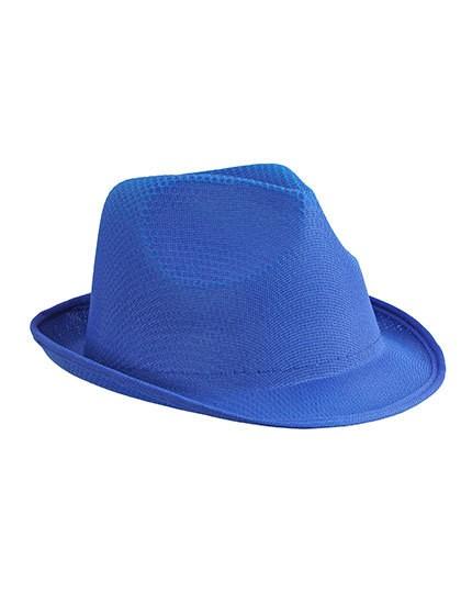 Promotion Hat - Caps - Hüte - Myrtle beach Atlantic
