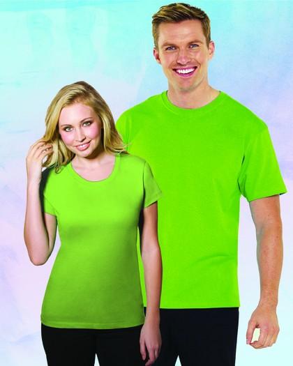 Performance T-Shirt - Sports & Activity - Basic Sport Shirts - Starworld Atoll