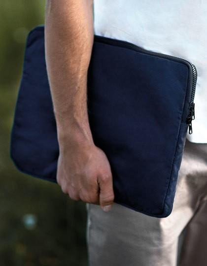 """Laptop Bag 15"""" - Businesstaschen - Laptop-Taschen - Neutral Black"""