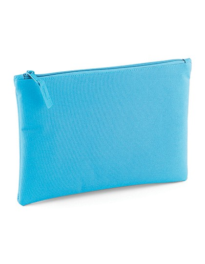 Grab Pouch - Businesstaschen - Tablet-Taschen - BagBase Black