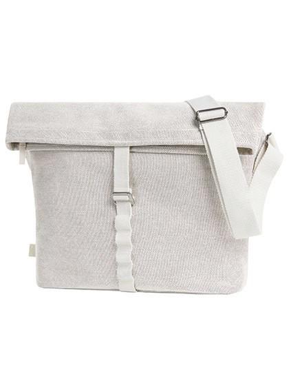 Shoulder Bag Loom - Halfar Nature