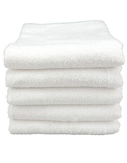 All Over Beach Towel - A&R