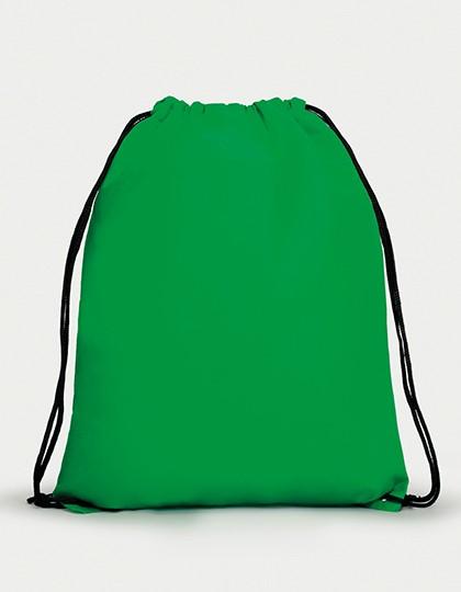 Calao String Bag - Roly Rosette 78