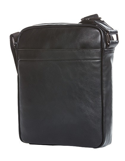 CrossBag Community - Halfar Black