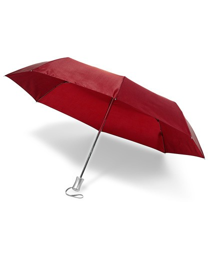 Automatischer Taschenschirm - Schirme - Taschenschirme - Printwear Blue