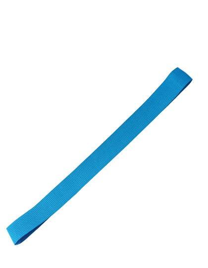 Ribbon for Promotion Hat - Caps - Hüte - Myrtle beach Atlantic