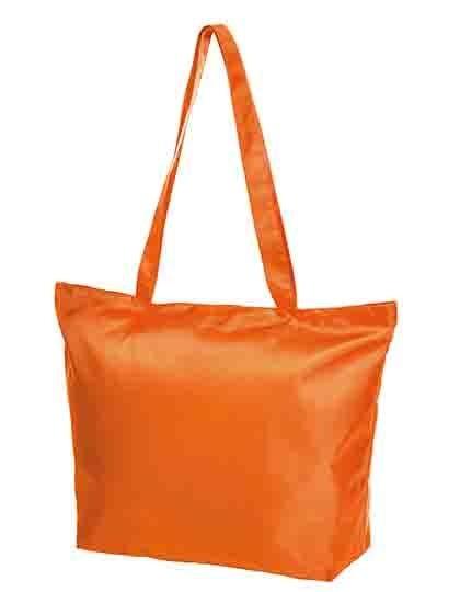 Shopper Store - Freizeittaschen - Einkaufstaschen - Halfar Black