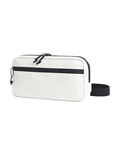 One-Shoulder Bag Trend - Halfar Black
