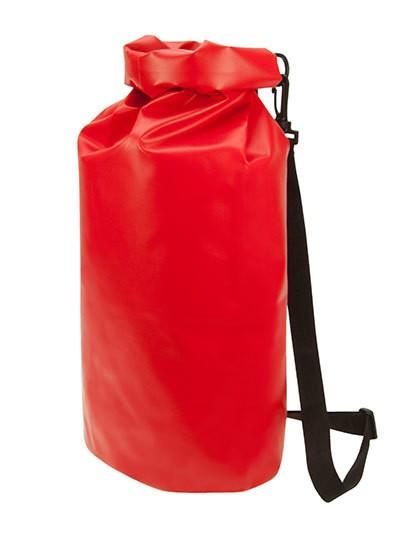 Drybag Splash - Freizeittaschen - Sport- & Reisetaschen - Halfar Apple Green