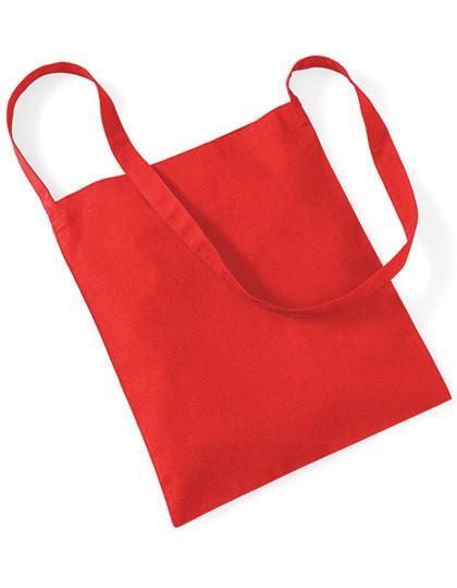 Sling Bag for Life - Baumwoll- & PP-Taschen - Baumwolltaschen - Westford Mill Black