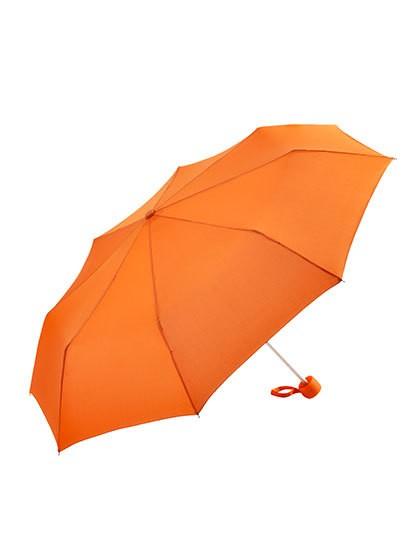 Alu Mini Taschenschirm - Schirme - Taschenschirme - FARE Black
