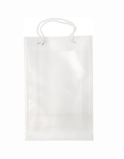 Promotional Bag Maxi - Baumwoll- & PP-Taschen - Jute-Taschen - Printwear Natural