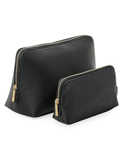 Boutique Accessory Case - BagBase Black