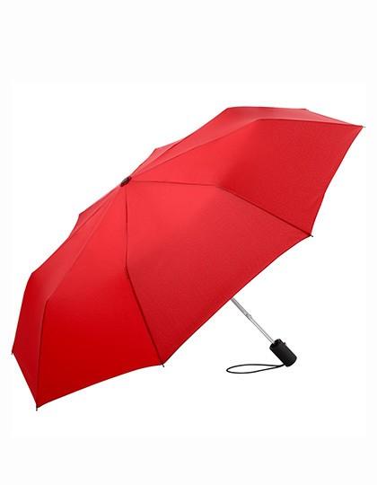 AC-Mini-Taschenschirm - Schirme - Taschenschirme - FARE Black