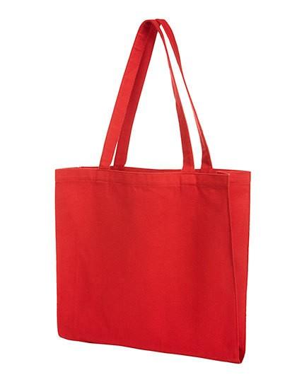 Shopper Mall - Freizeittaschen - Einkaufstaschen - Halfar Anthracite