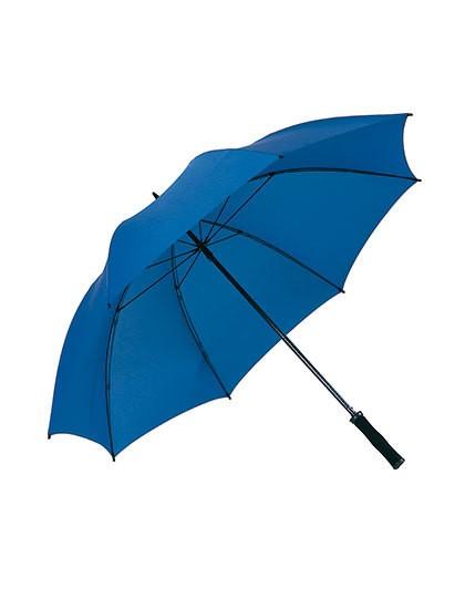 Fiberglas Gästeschirm - Schirme - Golfschirme - FARE Black